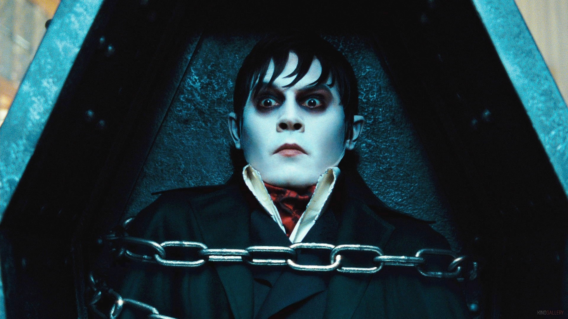 Dark shadows cinemadope depp boxed in publicscrutiny Image collections