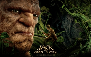 jack-the-giant-slayer-movie-poster-wallpapers_36108_1680x1050