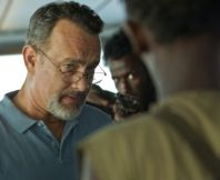 captain-phillips-tom-hanks-columbia-pictures