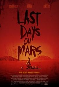 last_days_on_mars_ver4