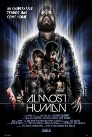 almost-human-review