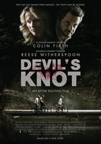 Devils_knot_movie_poster