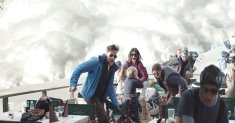 Force-Majeure-Movie-