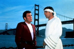 Star Trek IV Kirk and Spock-thumb-500x330-302
