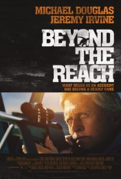 beyond-the-reach-movie-poster-images-691x1024