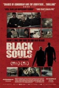 Black-Souls-movie-poster-285x422