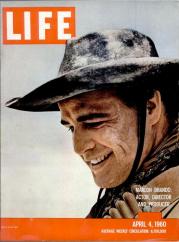 one-eyed-jacks-life-magazine