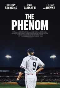 The-Phenom-Movie-Poster