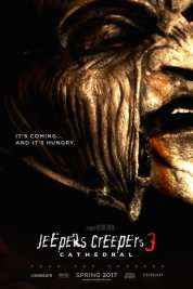 Creeper4
